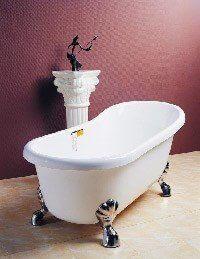 замена ванны Балахна