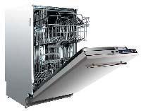 установка посудомоечной машины Балахна