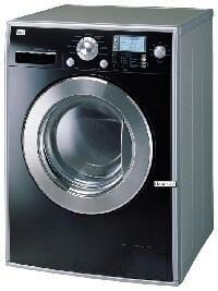 Подключение стиральных машин Балахна